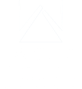 Link to ACA International