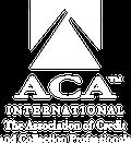 Link to ACA International
